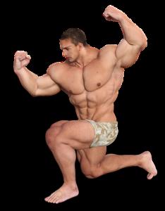 O que é testosterona